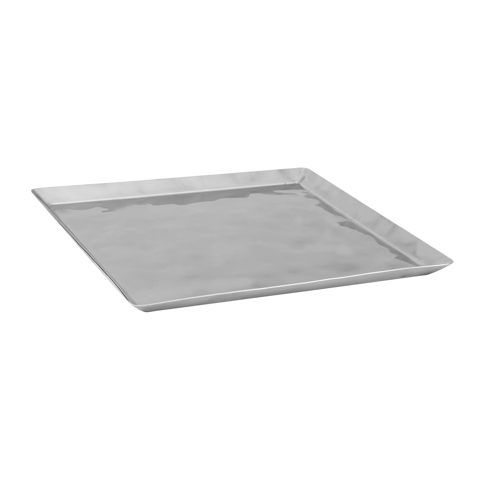 Winco HPS-12 display tray, market / bakery