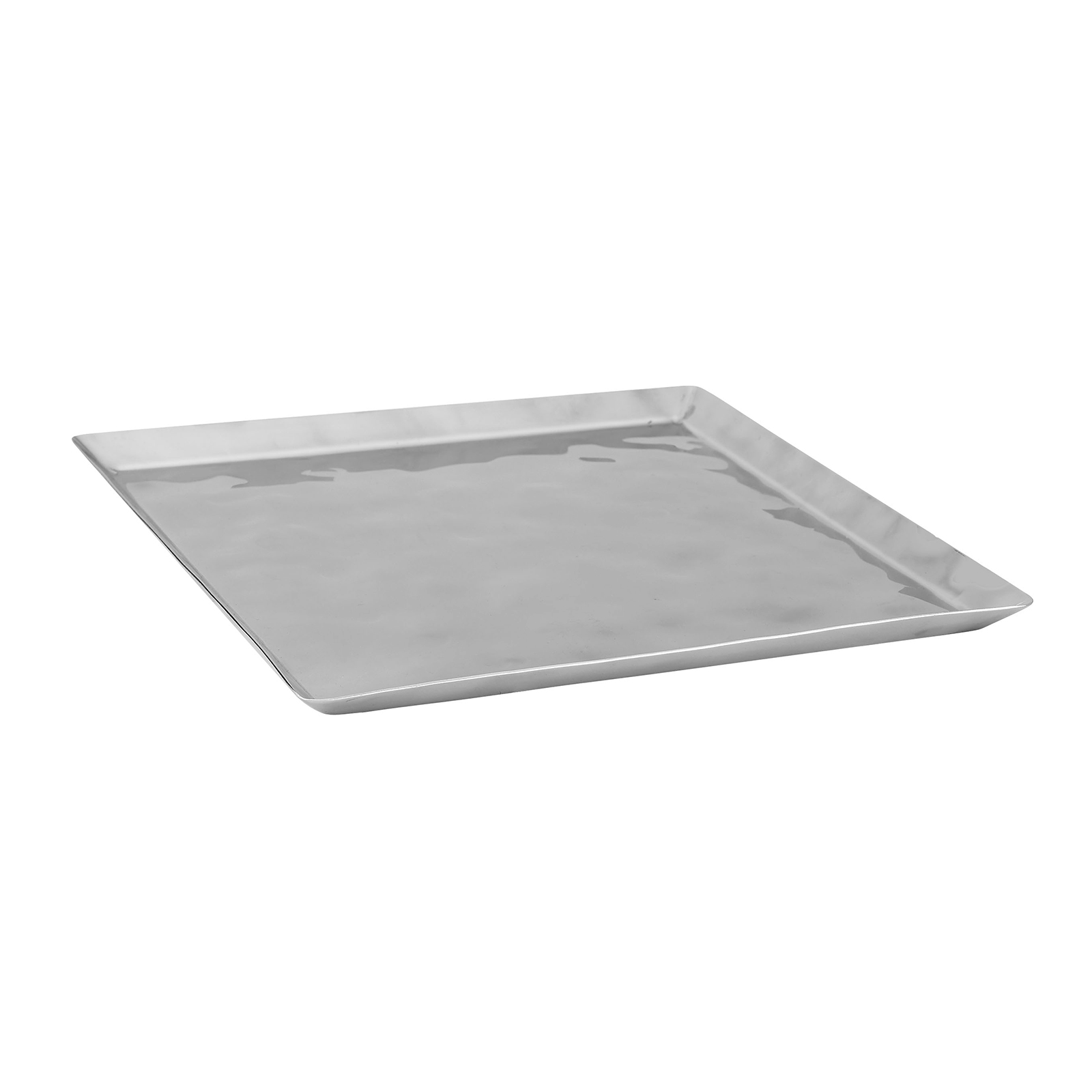 Winco HPS-13 display tray, market / bakery