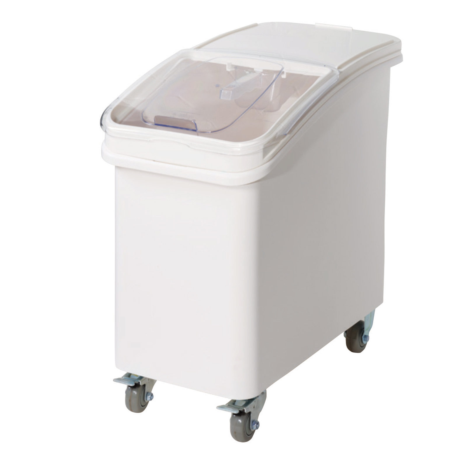 Winco IB-27 ingredient bin
