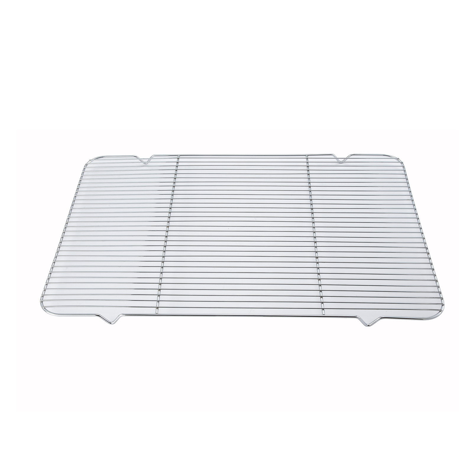 Winco ICR-1725 wire pan rack / grate