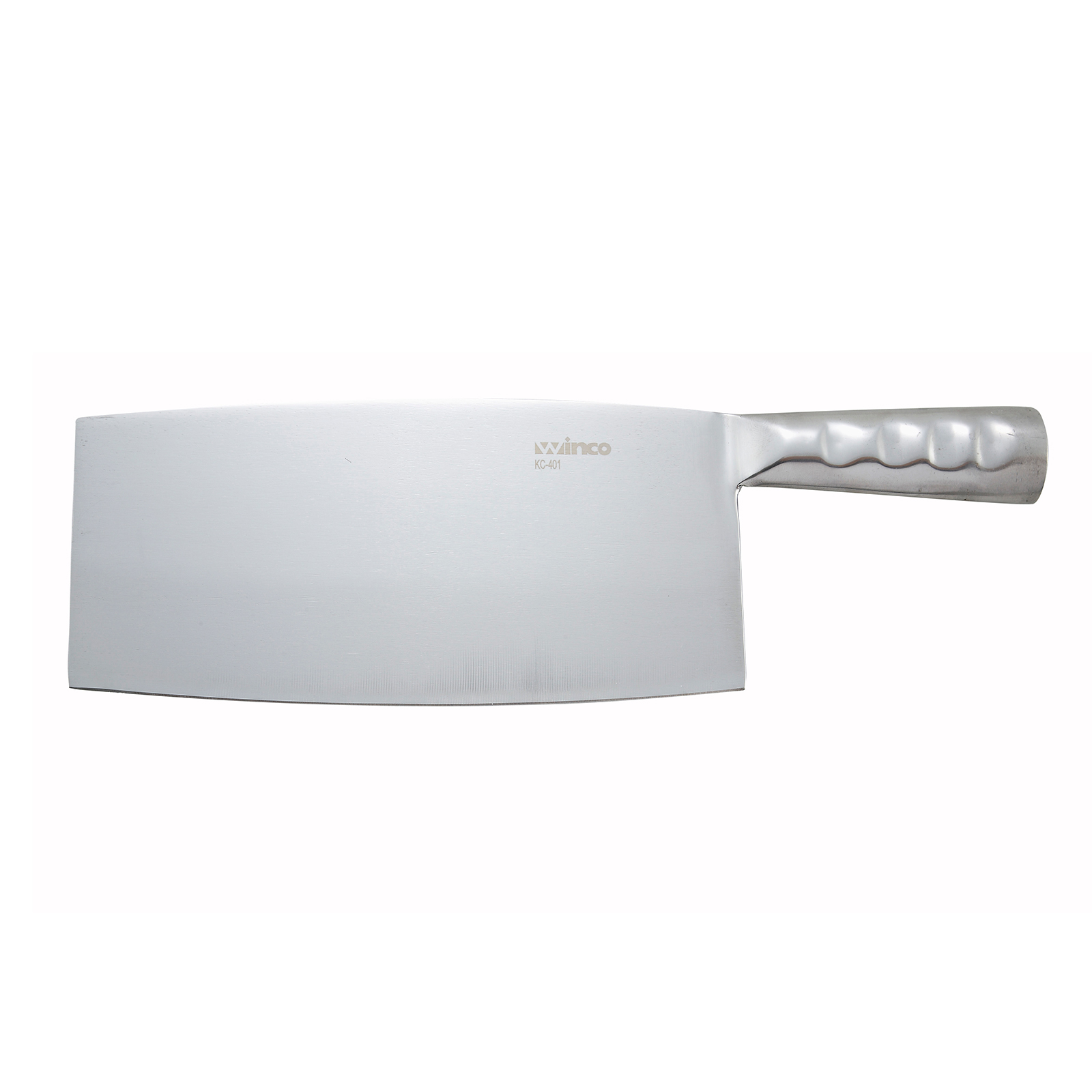 Winco KC-401 knife, cleaver
