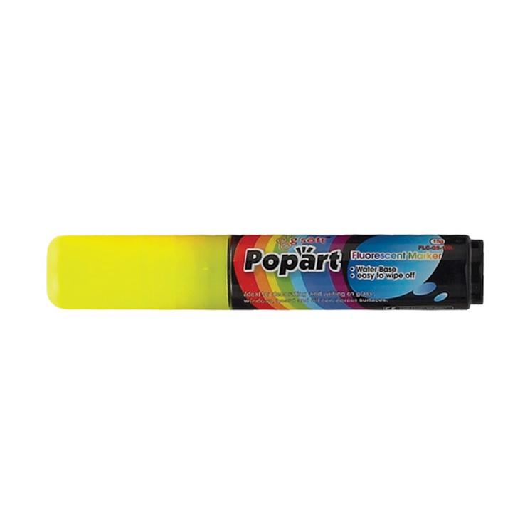 Winco MBPM-Y pen marker