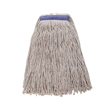 Winco MOP-24WC wet mop head