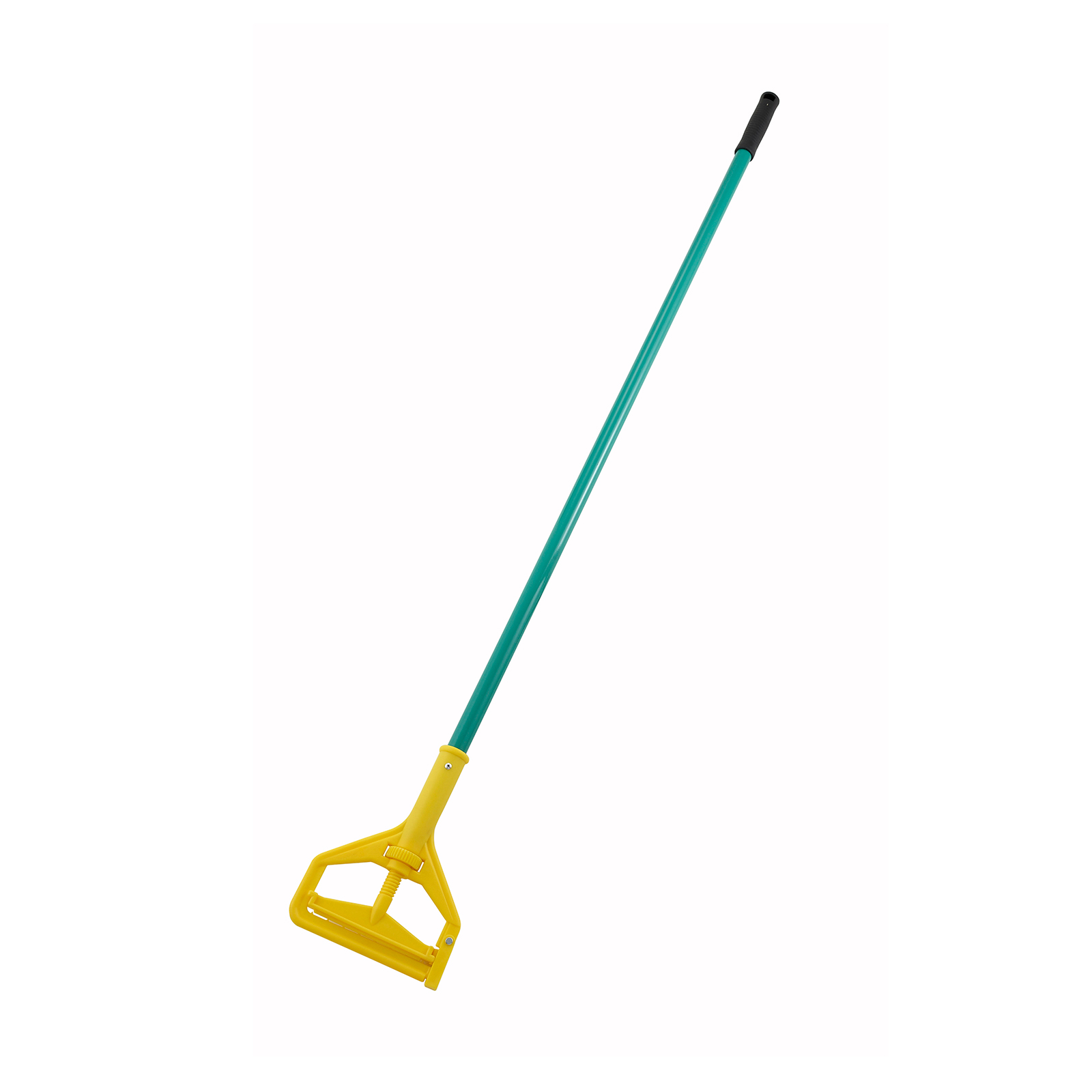 Winco MOPH-7P mop broom handle