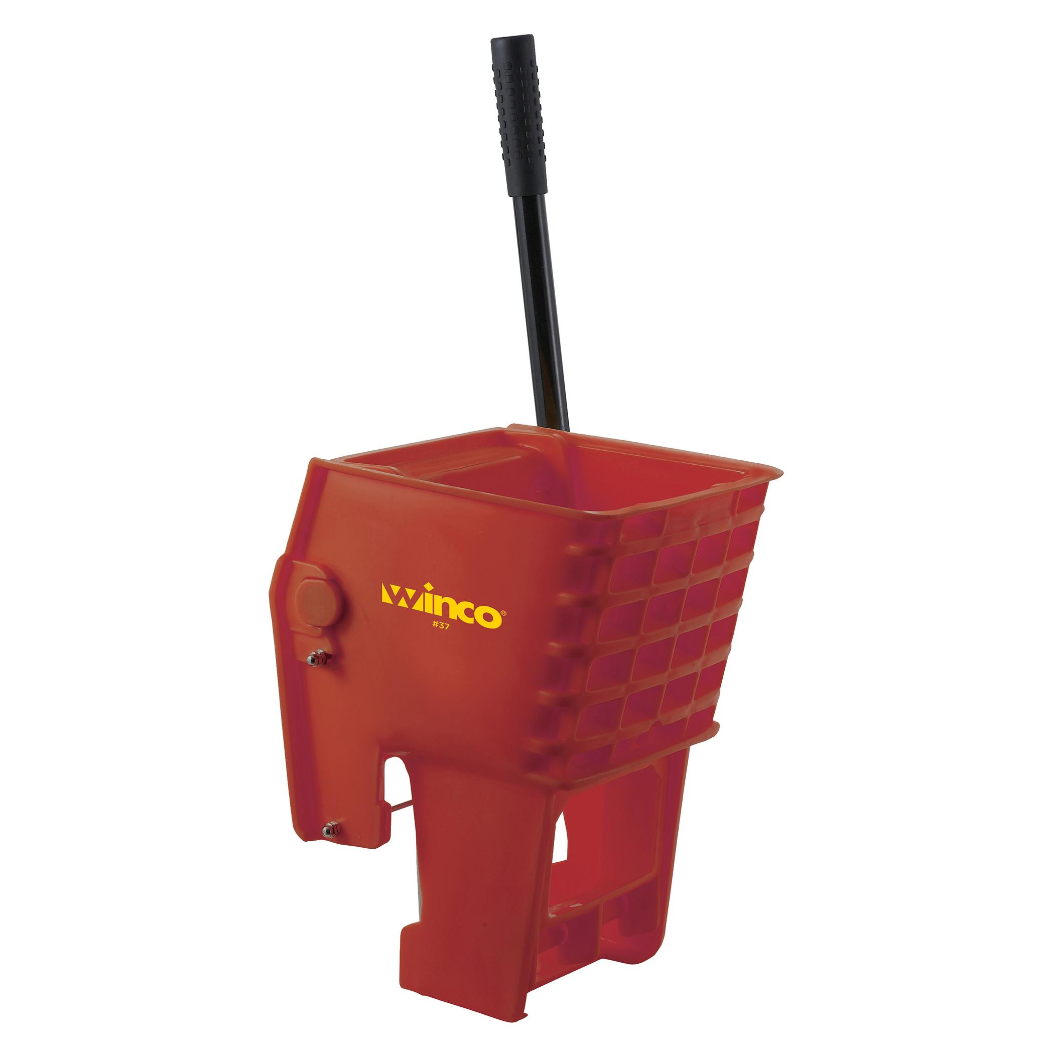 Winco MPB-36WR mop wringer