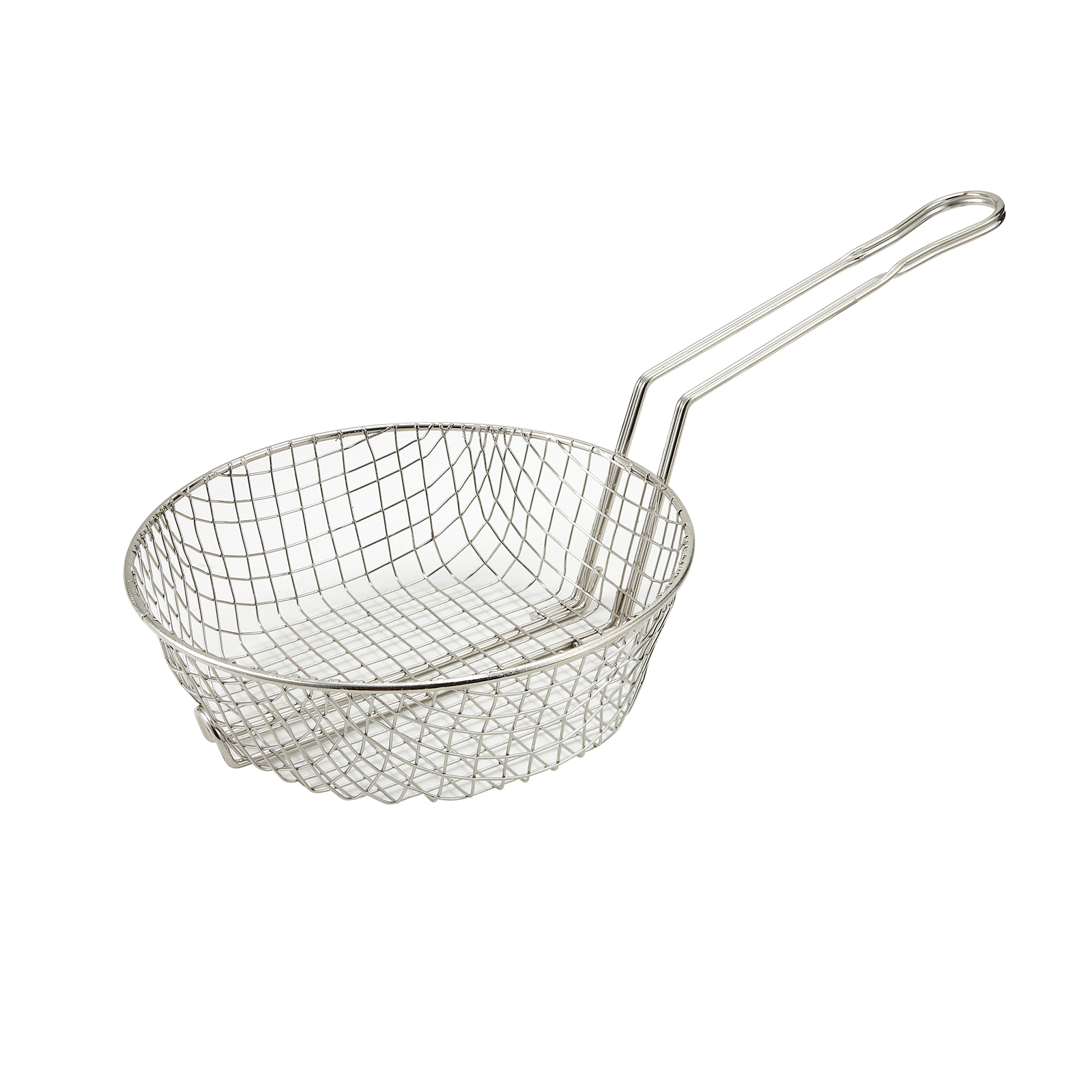 Winco MSB-12 fryer basket