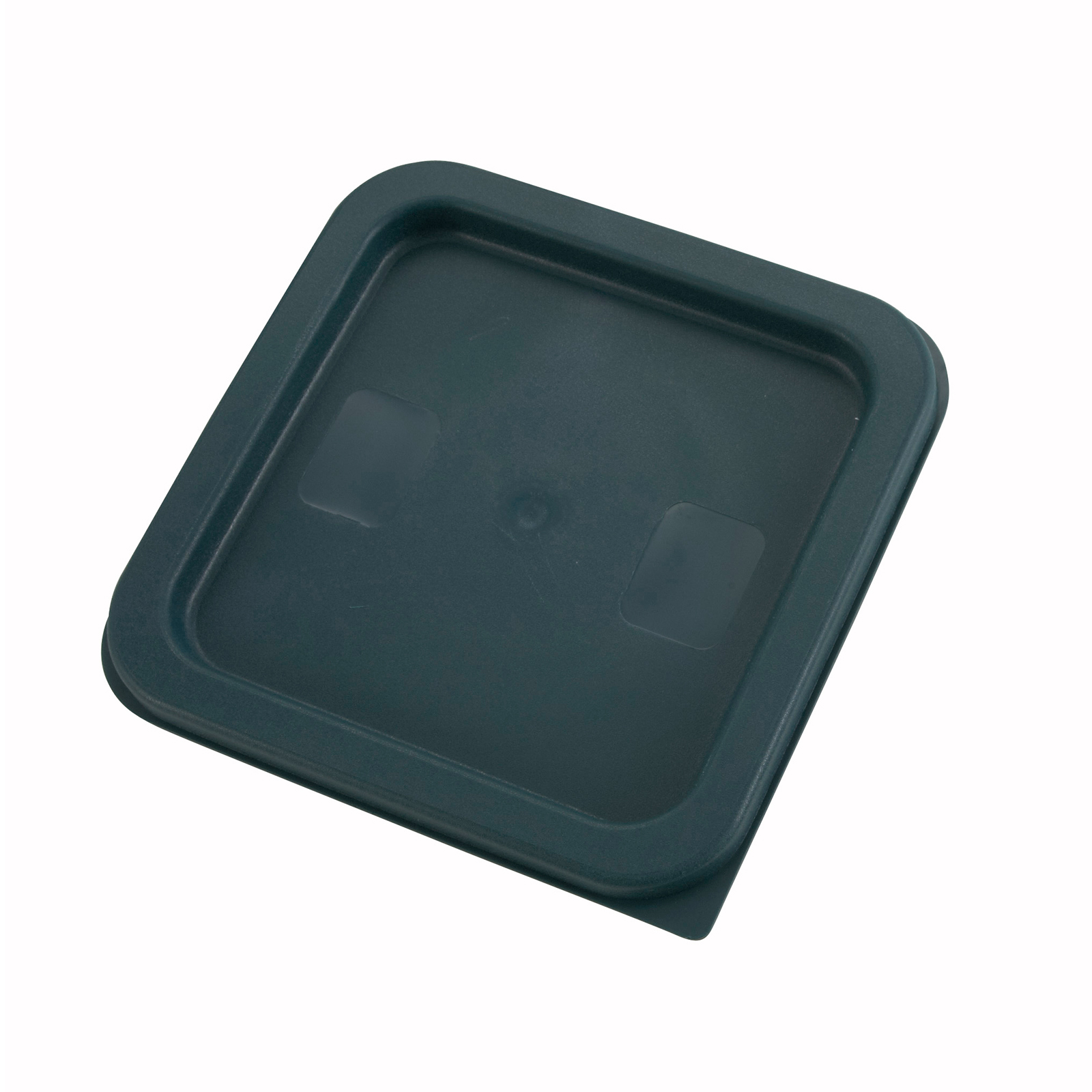 Winco PECC-24 food storage container cover