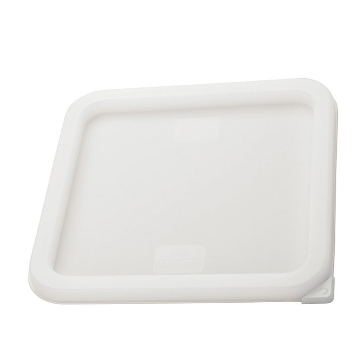 Winco PECC-M food storage container cover
