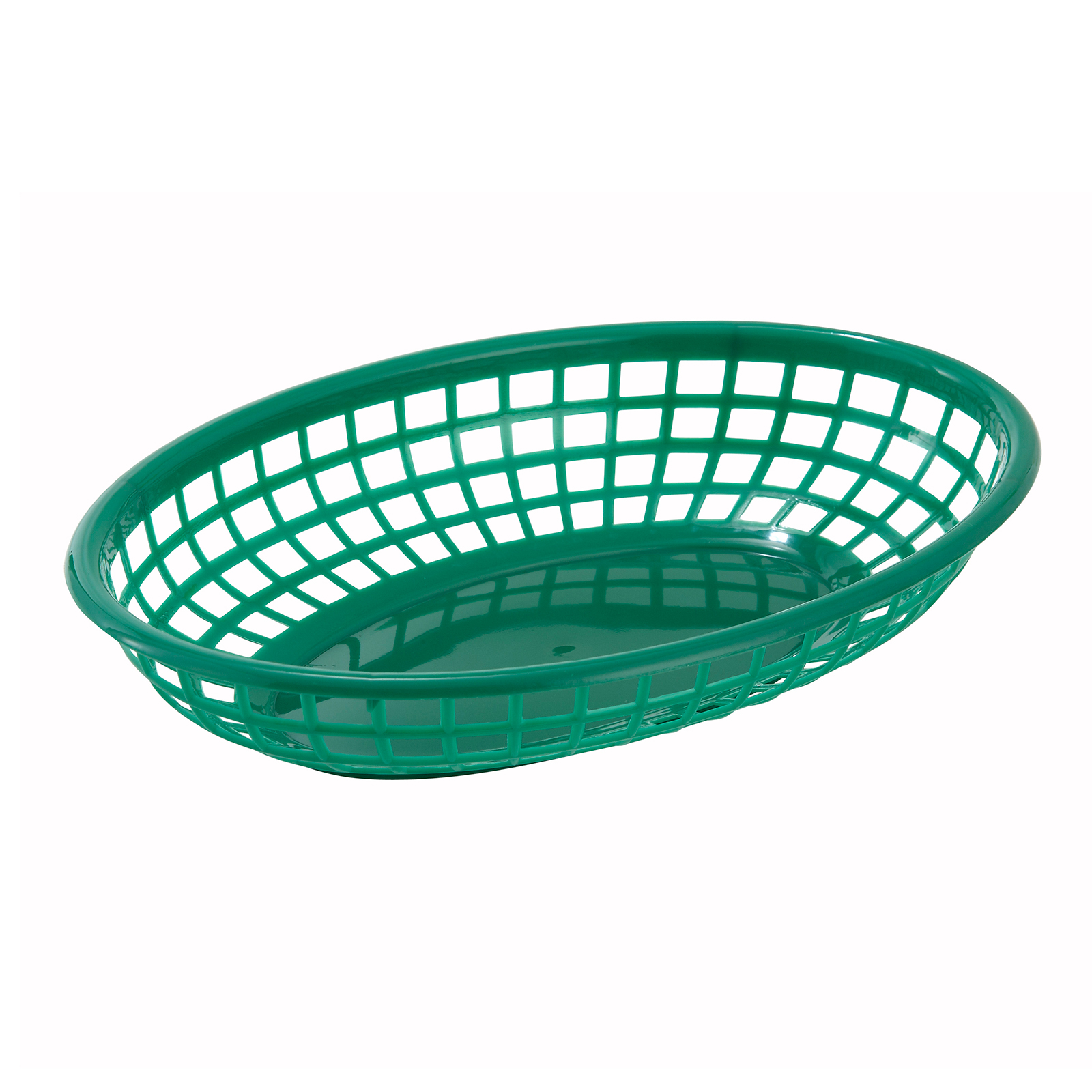 Winco PFB-10G basket, fast food