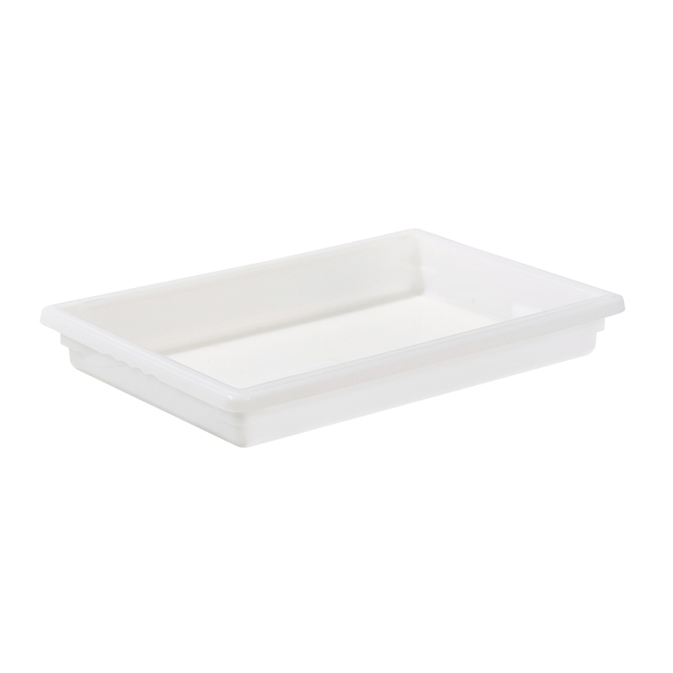 Winco PFFW-3 food storage container, box