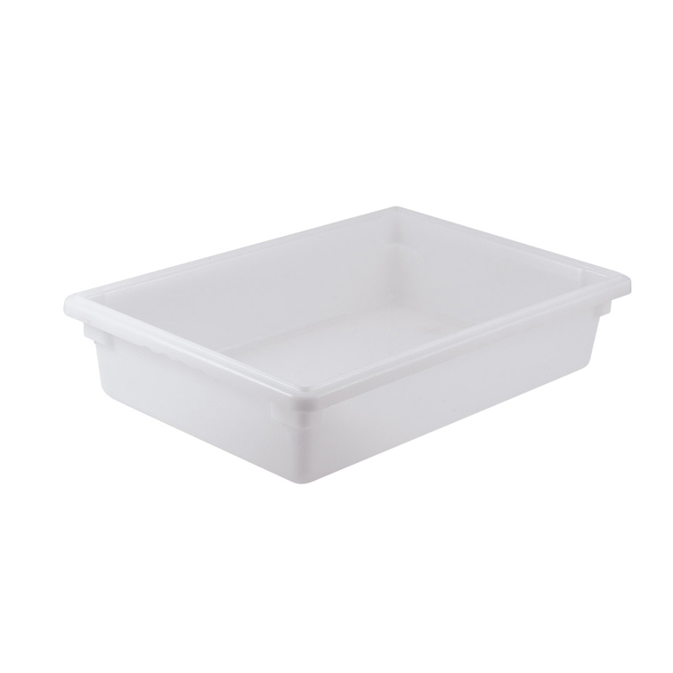 Winco PFFW-6 food storage container, box