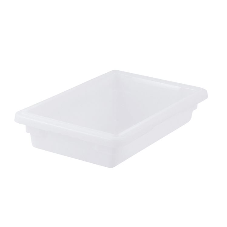 Winco PFHW-3 food storage container, box