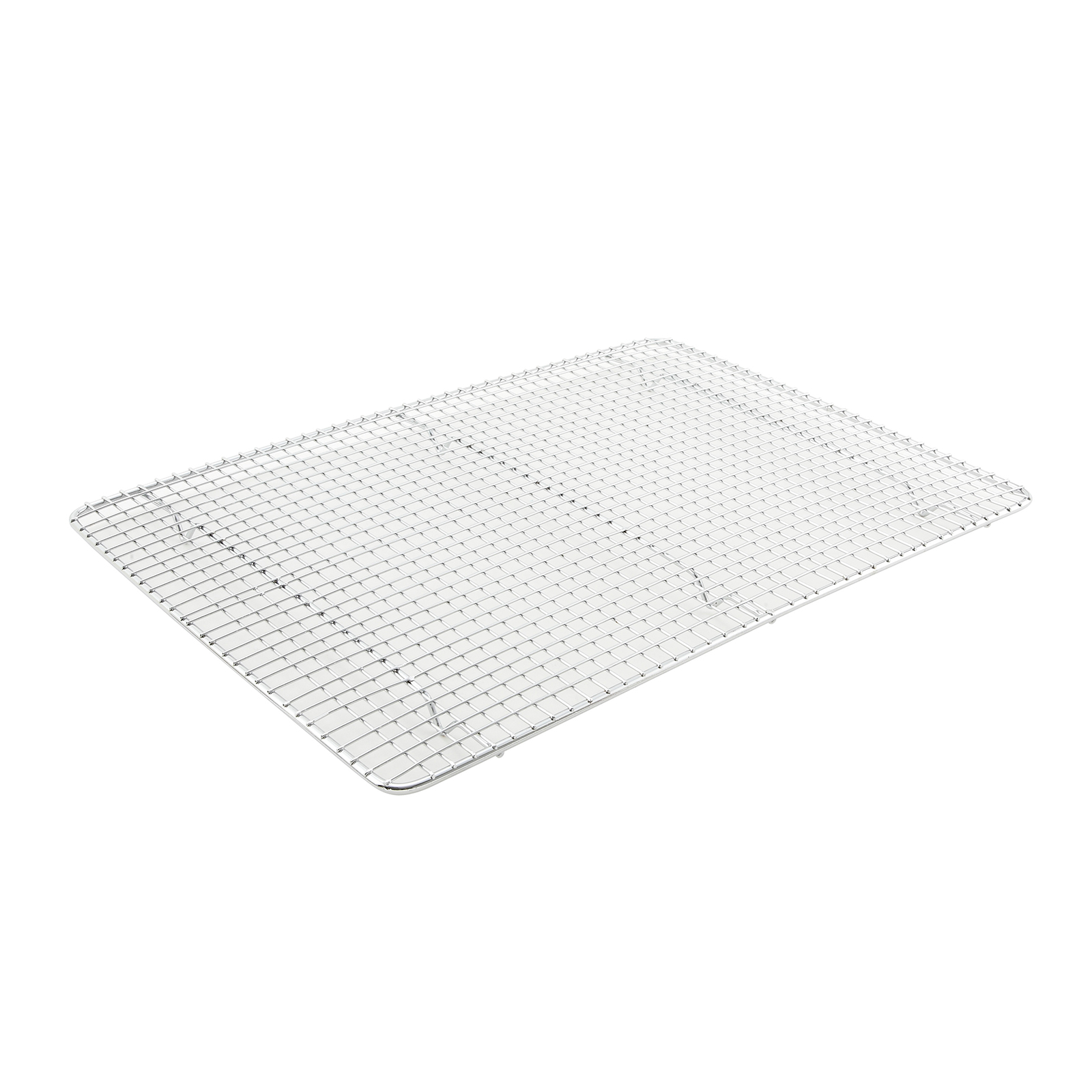 Winco PGW-1216 wire pan rack / grate