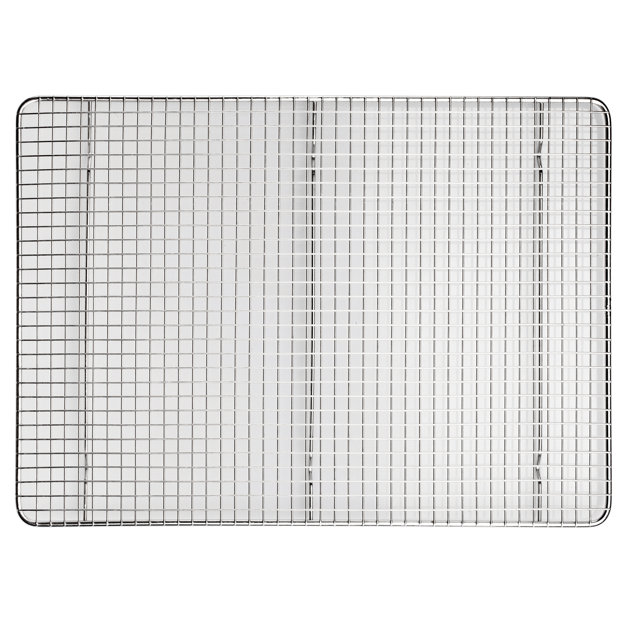 Winco PGW-1420 wire pan rack / grate