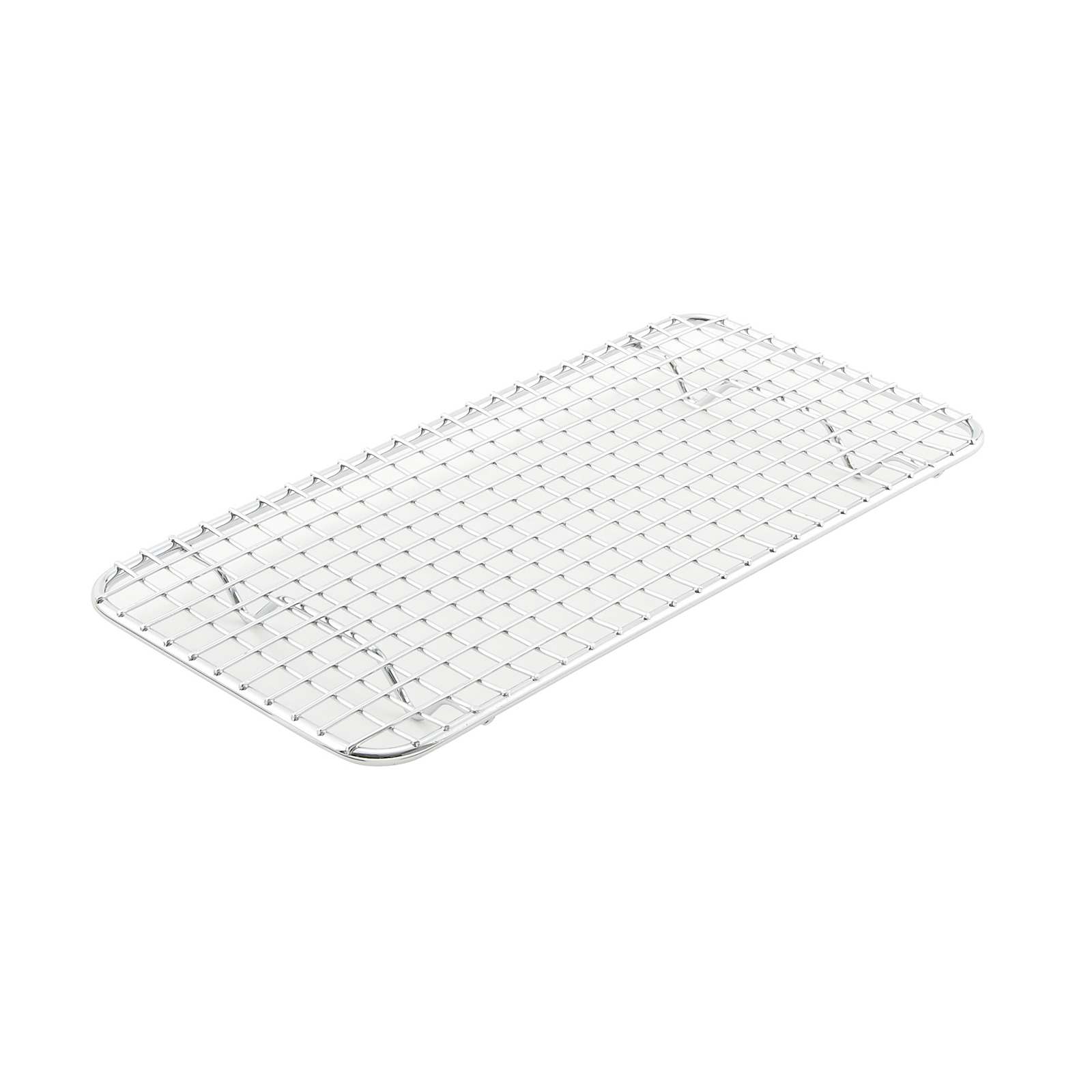 Winco PGW-510 wire pan rack / grate