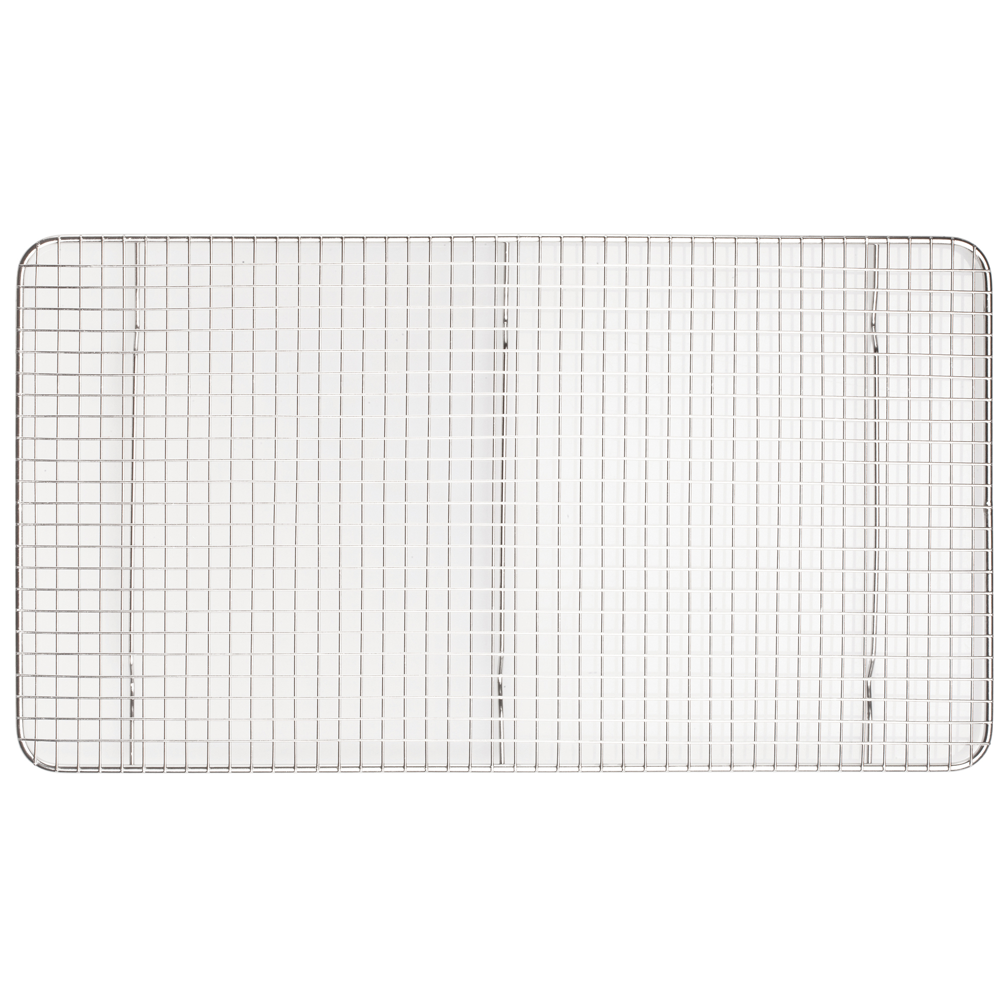 Winco PGWS-1018 wire pan rack / grate
