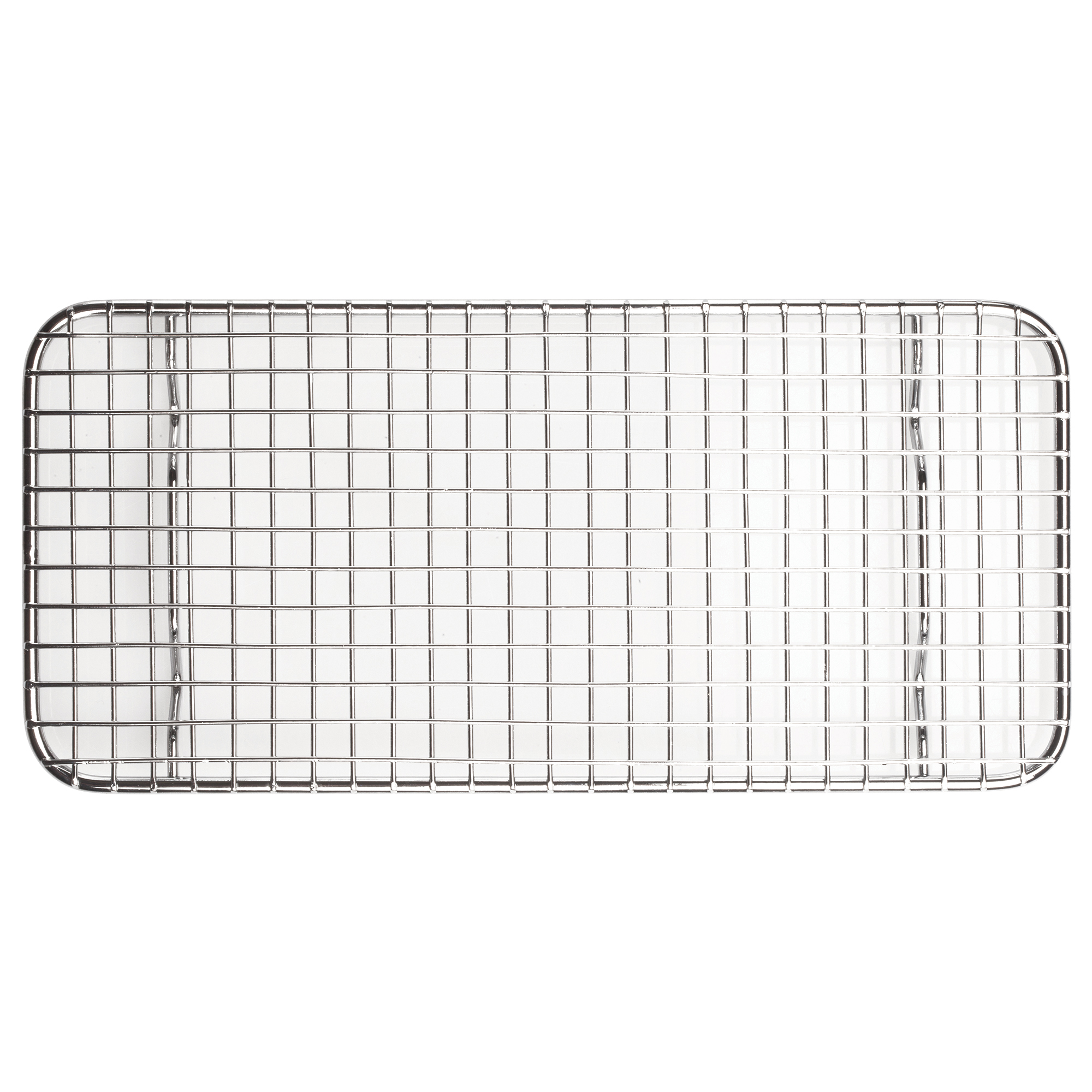 Winco PGWS-510 wire pan rack / grate