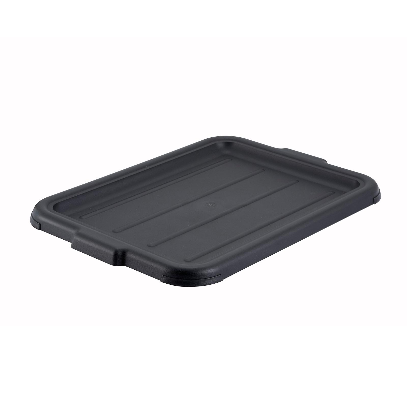 Winco PL-57K bus box / tub cover