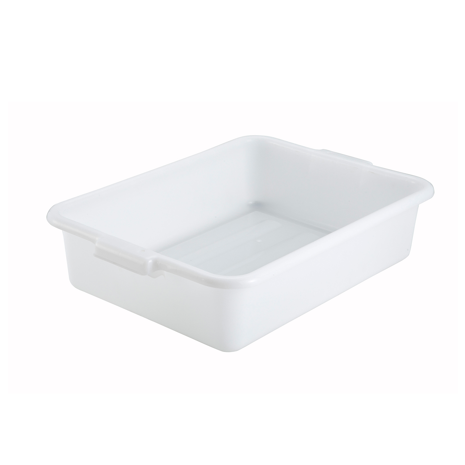 Winco PL-5W bus box / tub