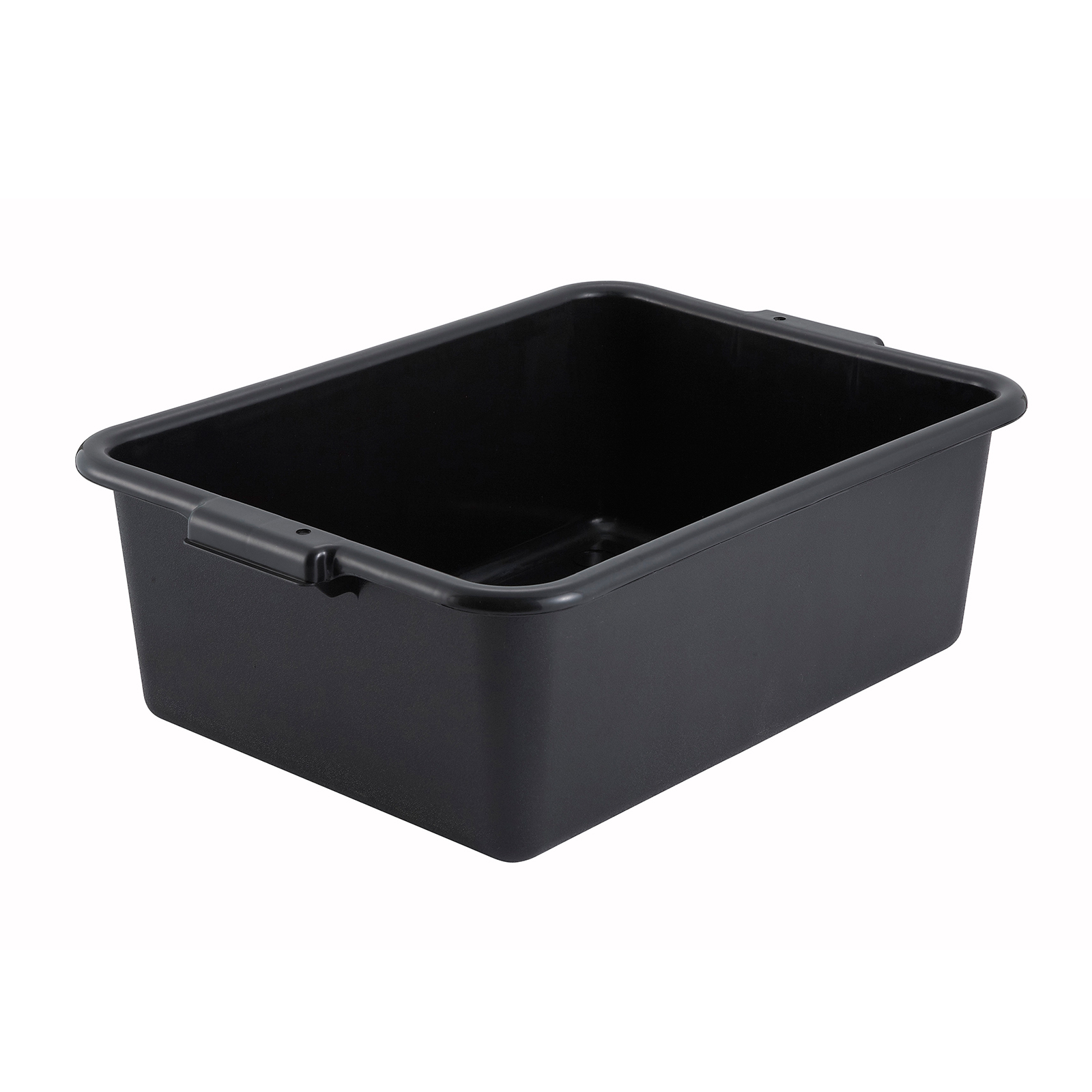Winco PL-7K bus box / tub