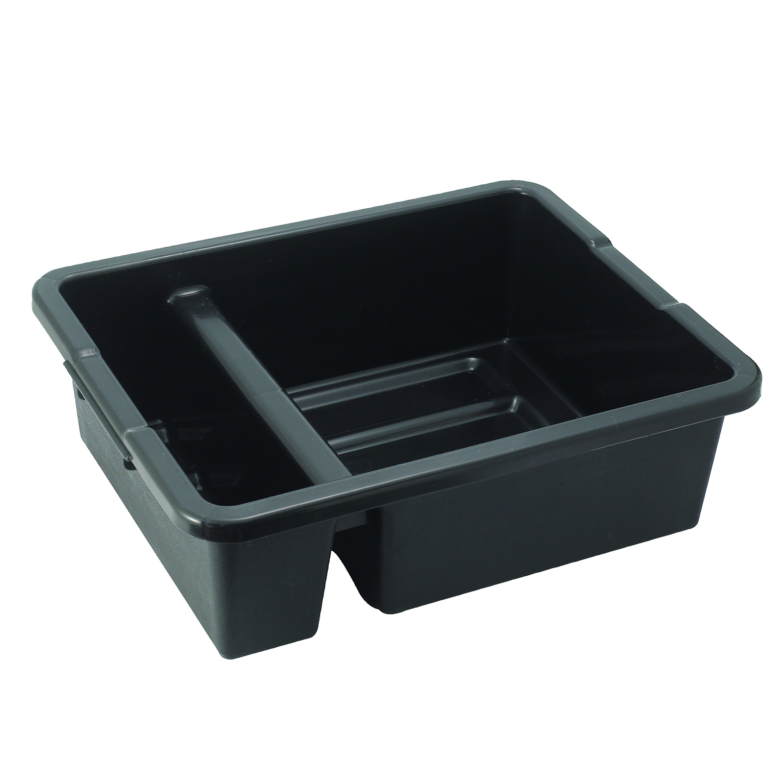 Winco PLTC-7K bus box / tub