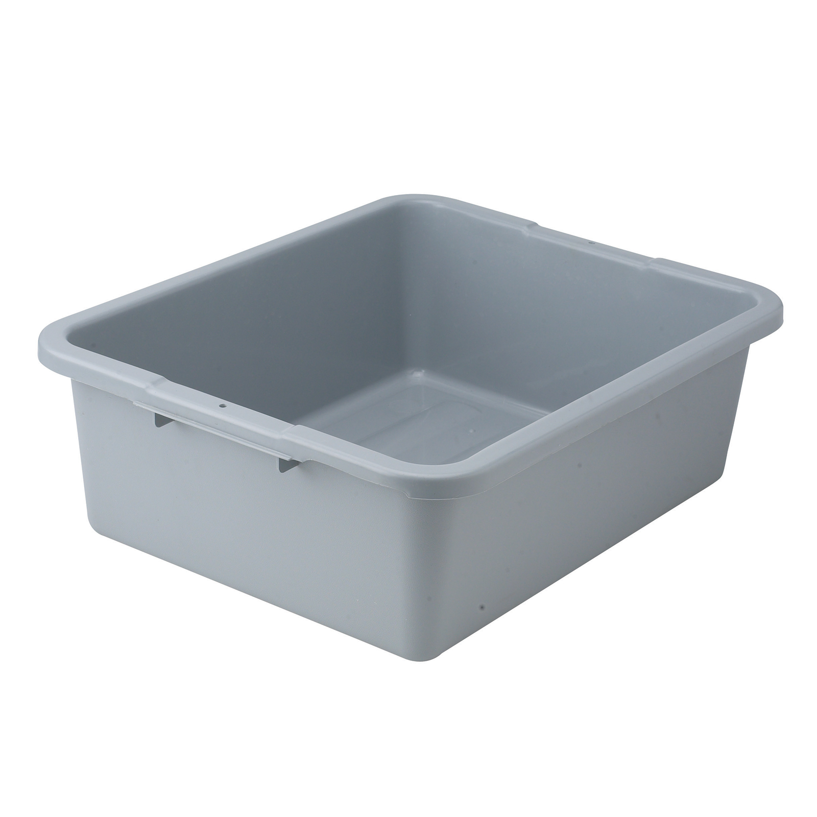 Winco PLW-7G bus box / tub