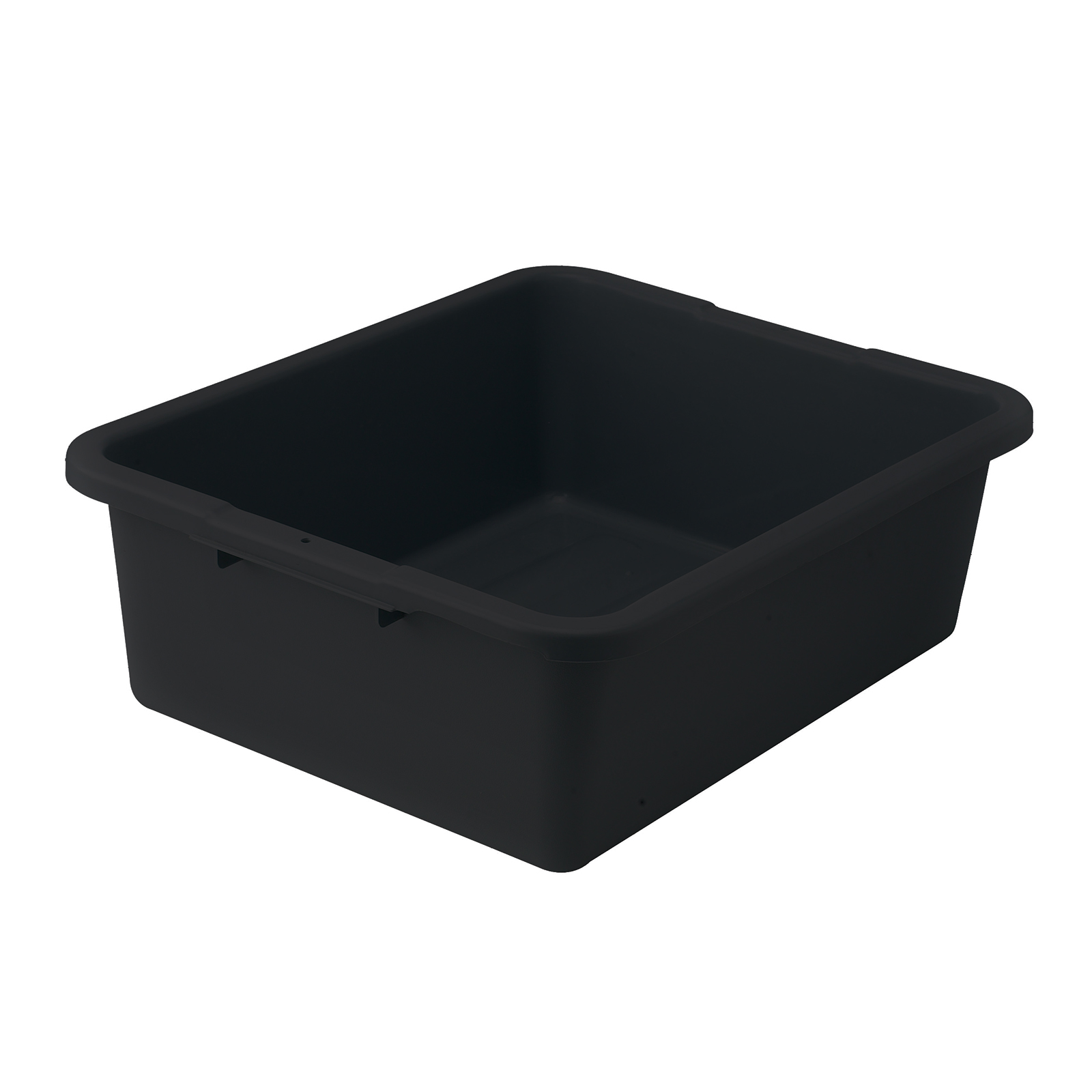 Winco PLW-7K bus box / tub