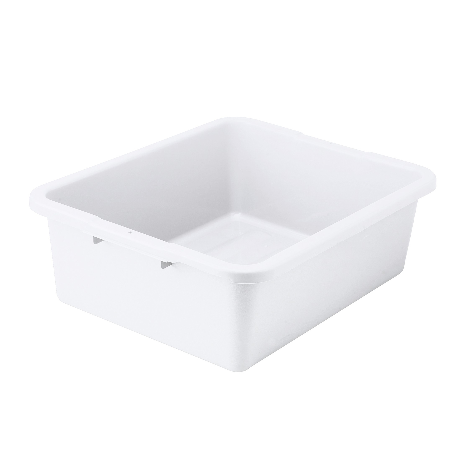 Winco PLW-7W bus box / tub