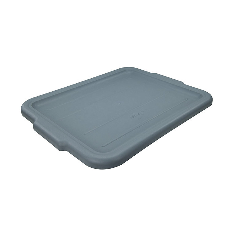 Winco PLW-CG bus box / tub cover