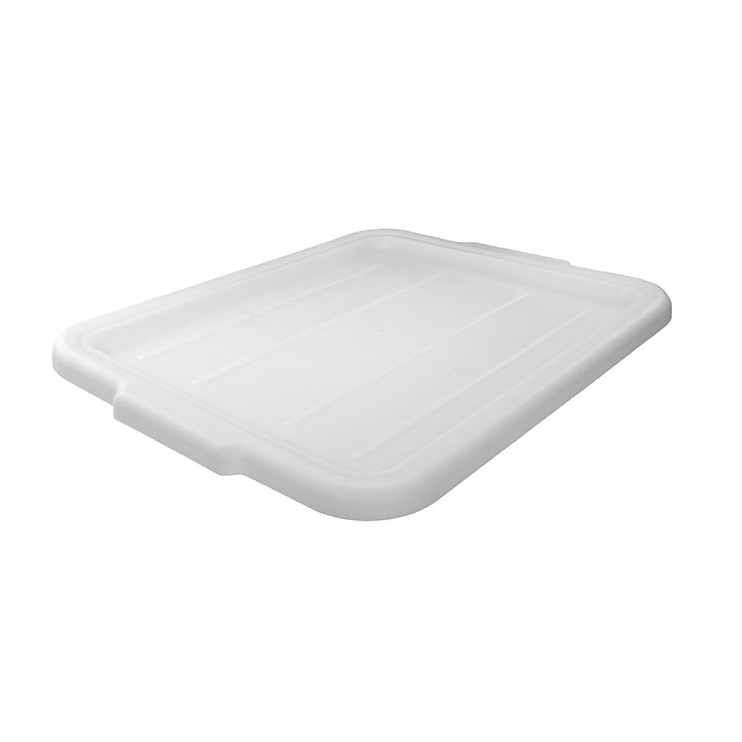 Winco PLW-CW bus box / tub cover