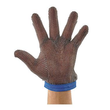 Winco PMG-1L glove, cut resistant
