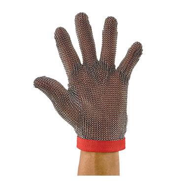 Winco PMG-1M glove, cut resistant
