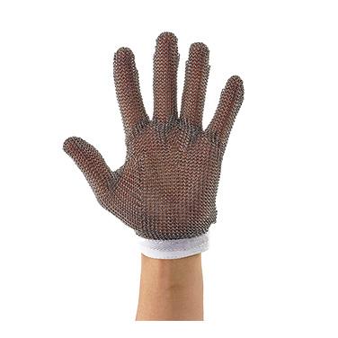 Winco PMG-1S glove, cut resistant