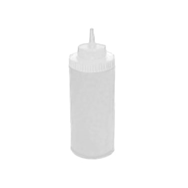 Winco PSW-16 squeeze bottle