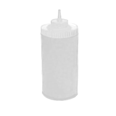 Winco PSW-32 squeeze bottle