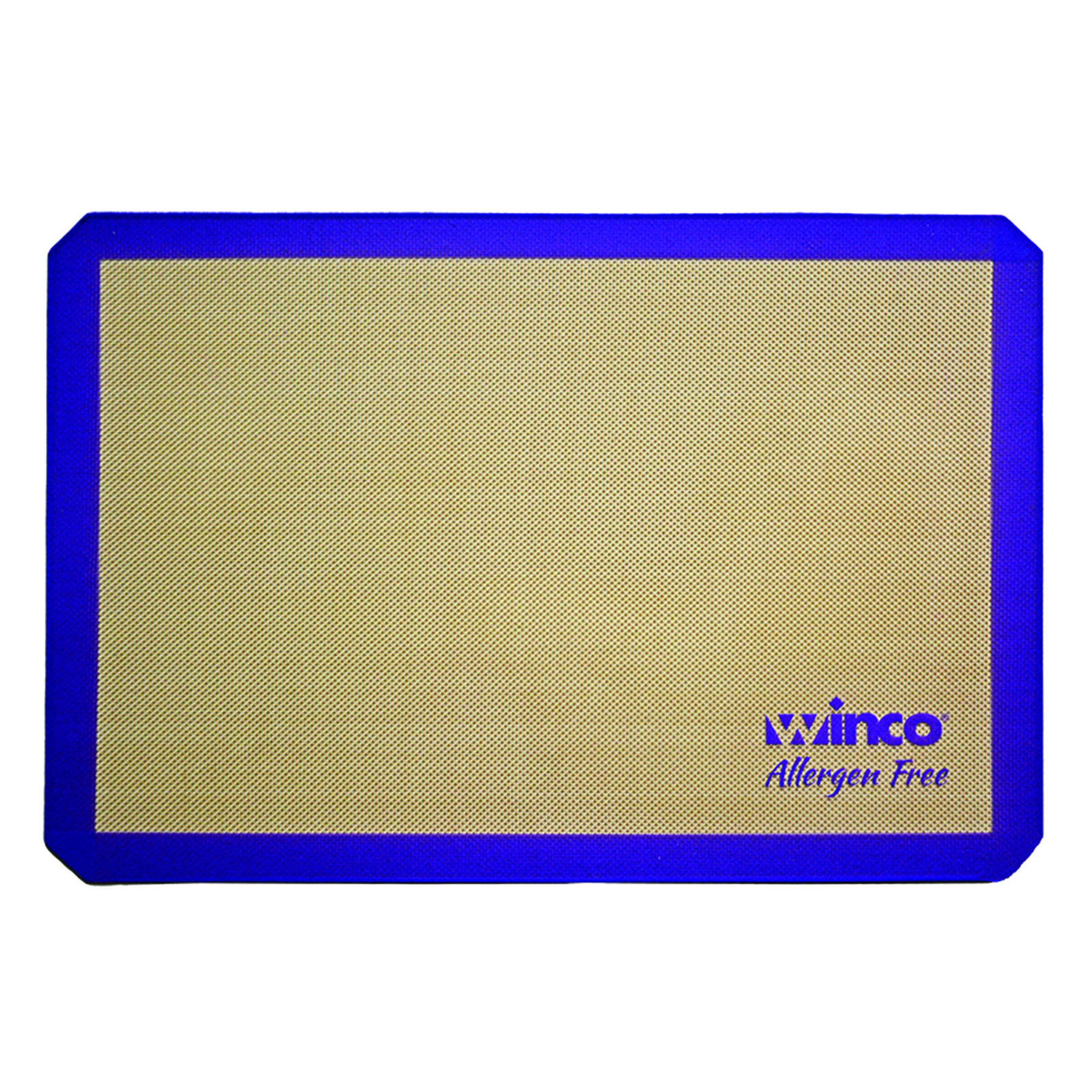 Winco SBS-21PP baking mat