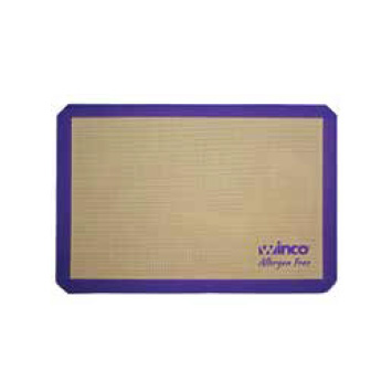 Winco SBS-24PP baking mat