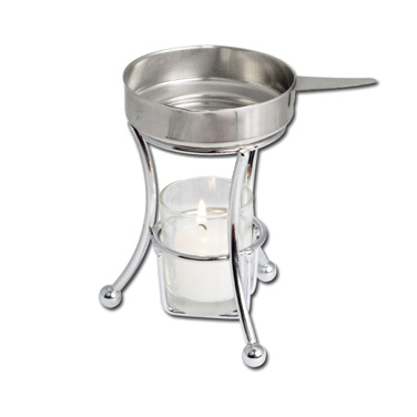 Winco SBW-35 butter melter