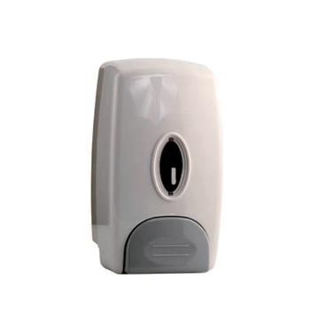 Winco SD-100 hand soap / sanitizer dispenser