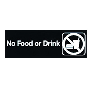 Winco SGN-333 sign, compliance