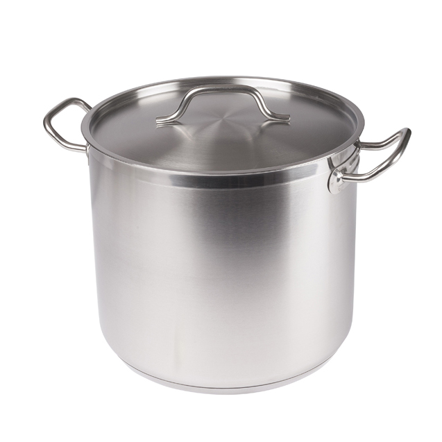 Winco SST-20 stock pot
