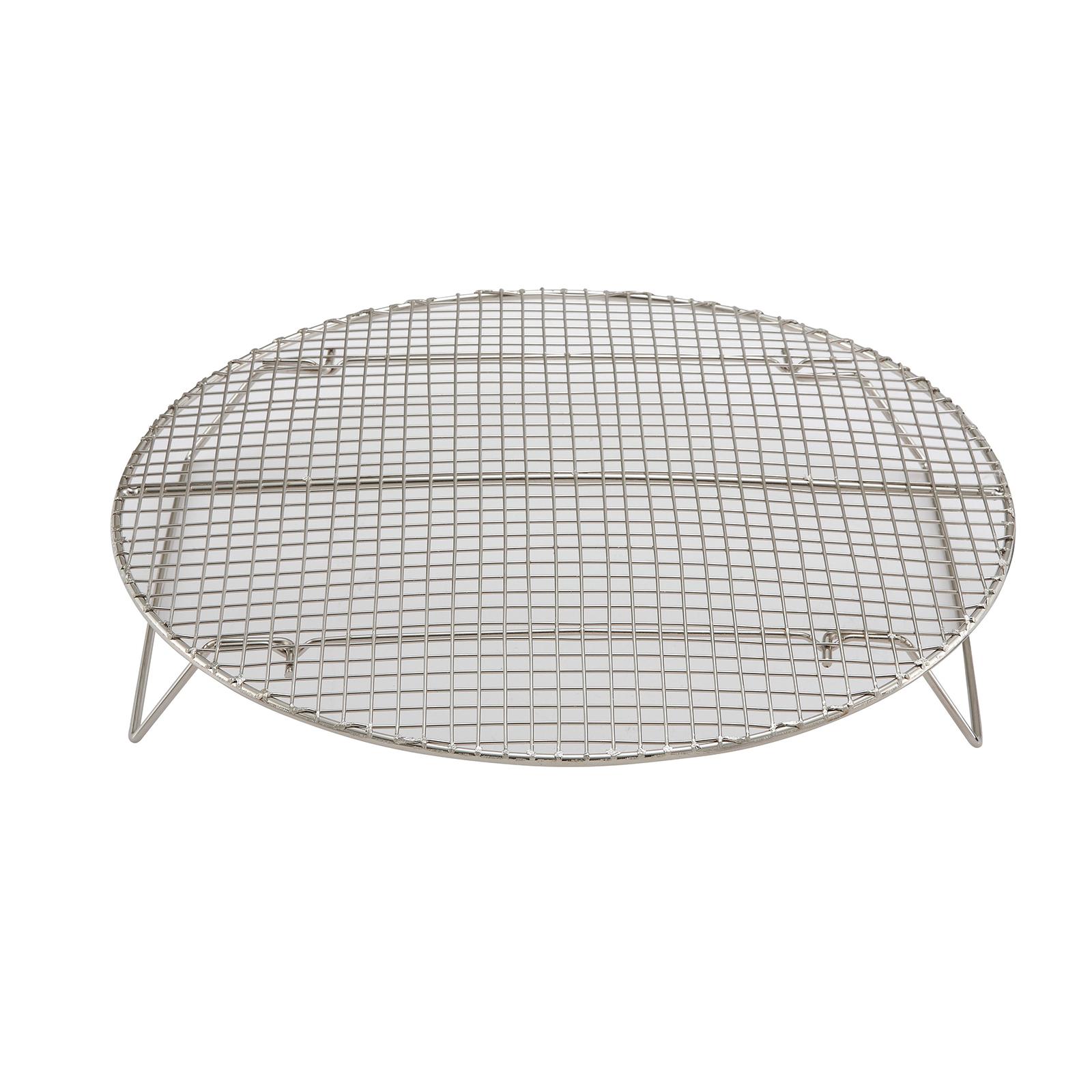 1000-33 Winco STR-13 wire pan rack / grate