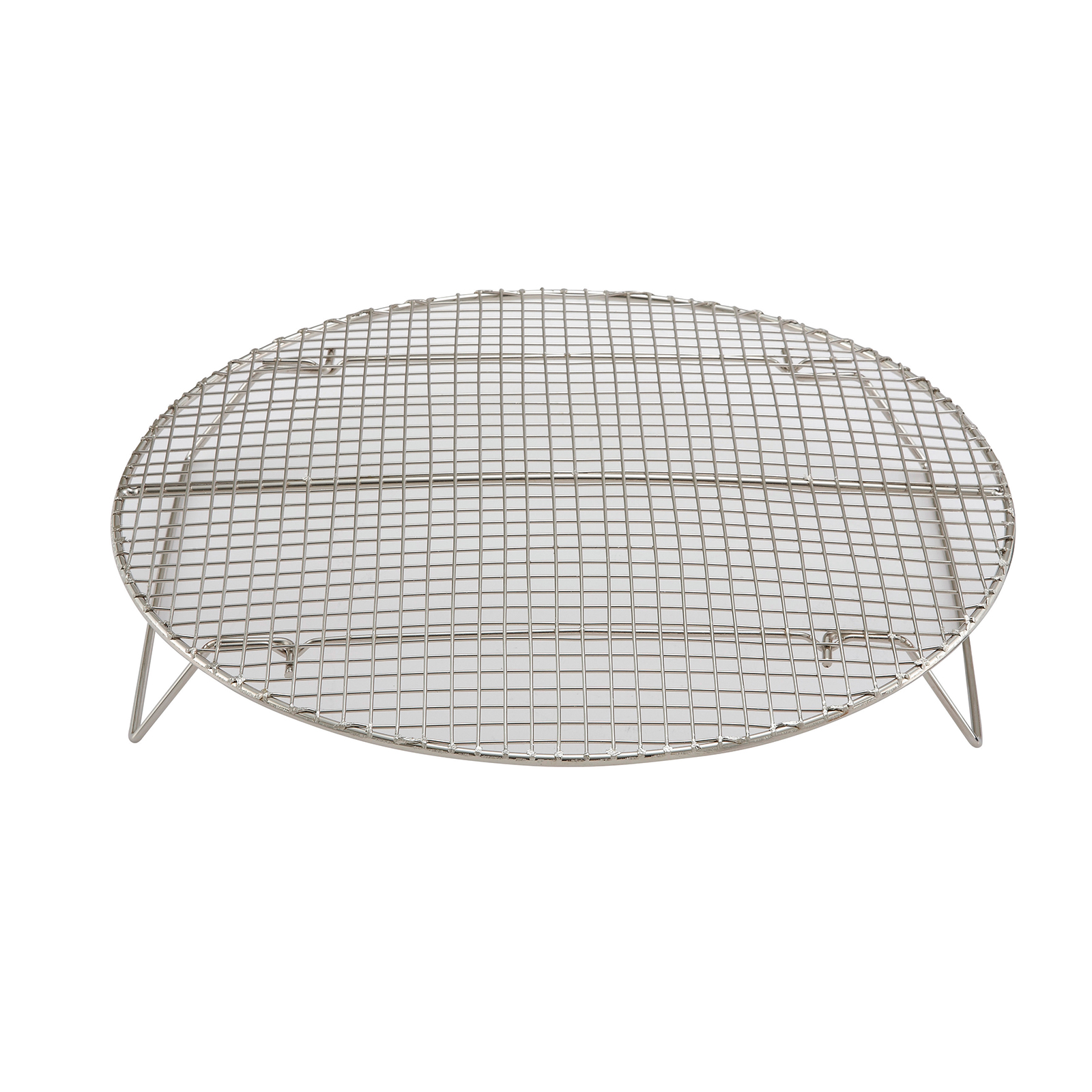 1000-37 Winco STR-18 wire pan rack / grate