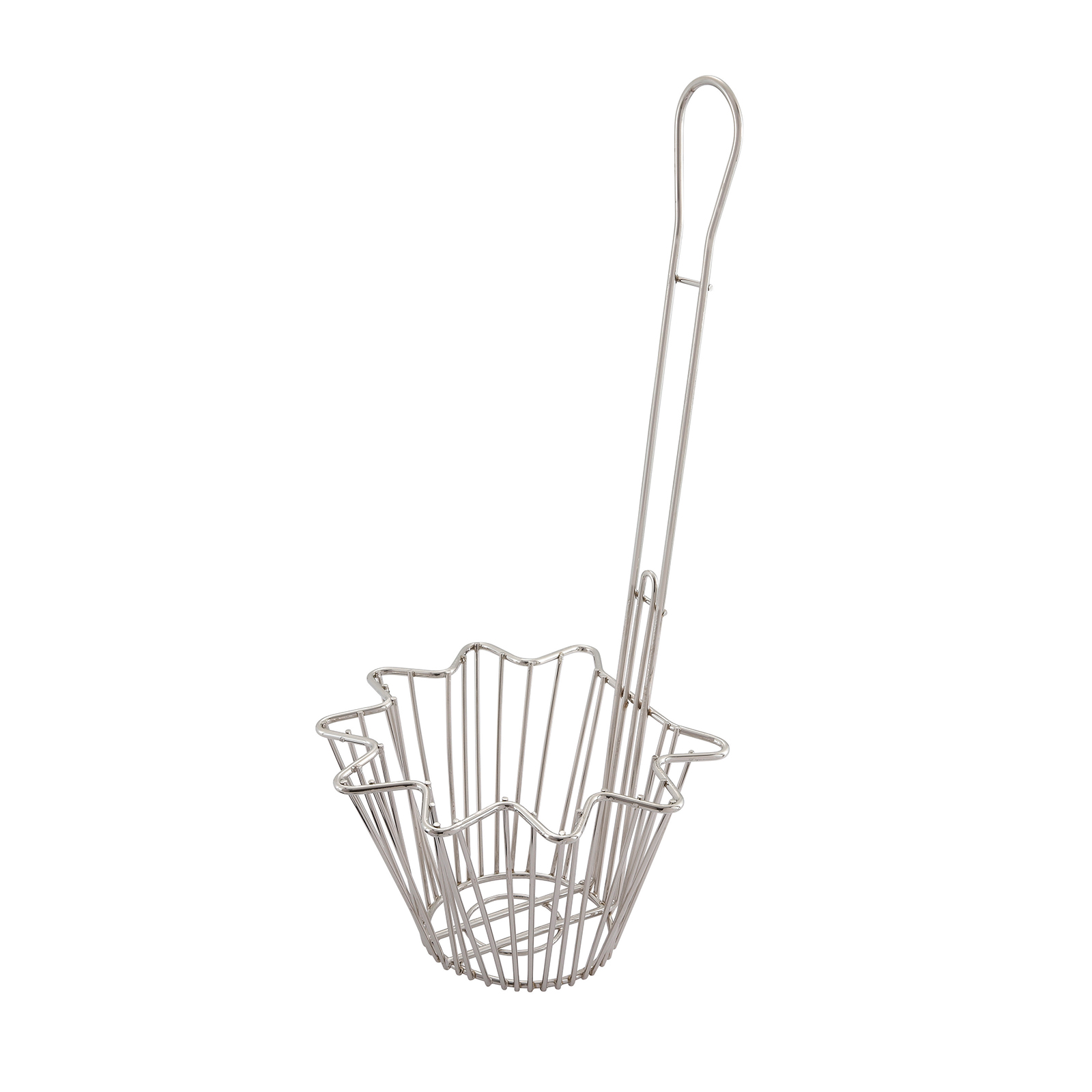 Winco TB-20 fryer basket