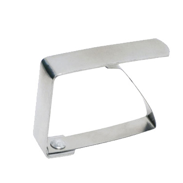 Winco TBC-1 skirting clips