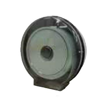 Winco TD-120S toilet tissue dispenser