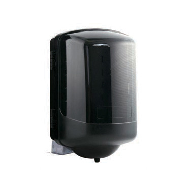 Winco TD-330 paper towel dispenser