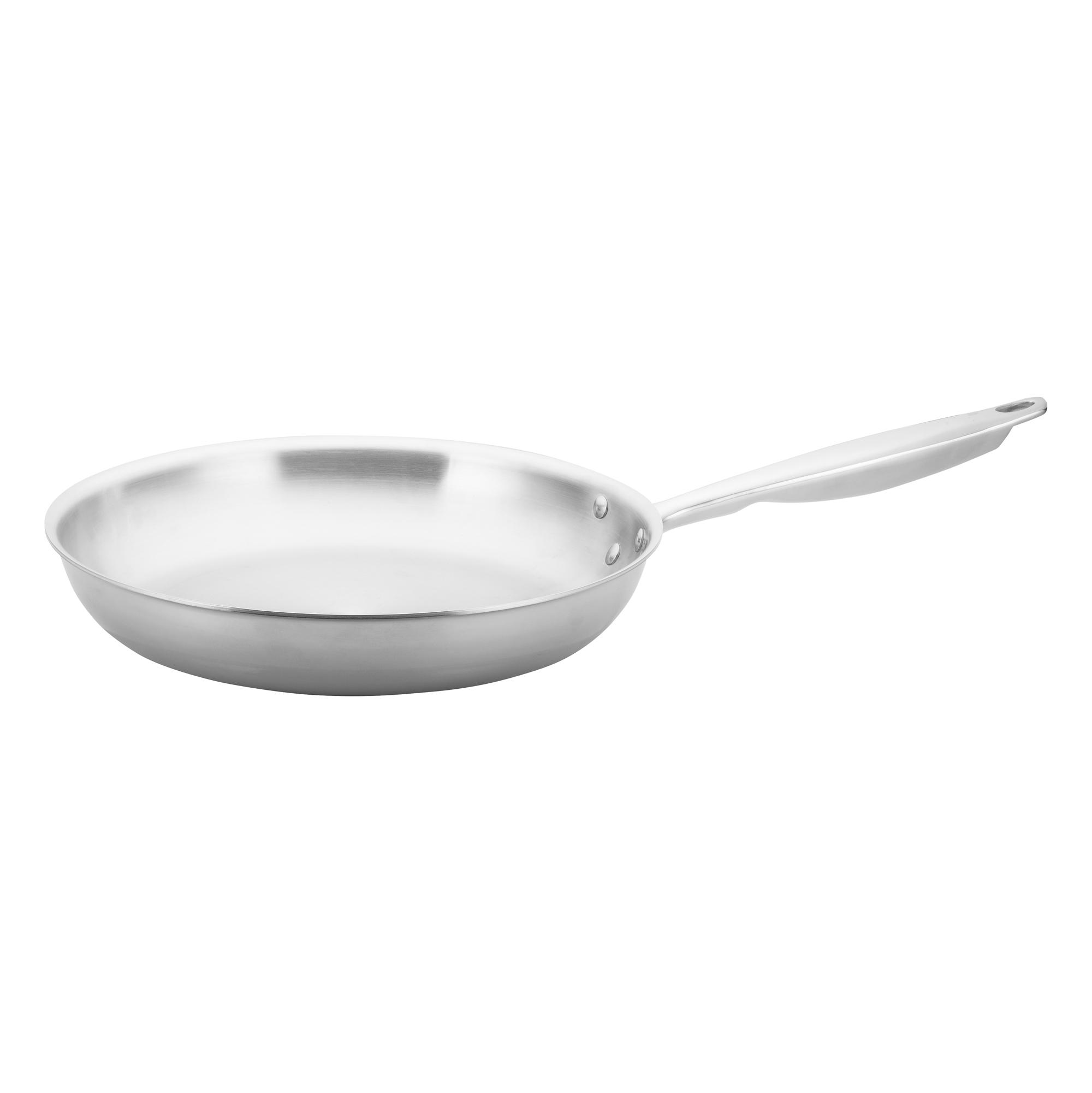 Winco TGFP-12 fry pan