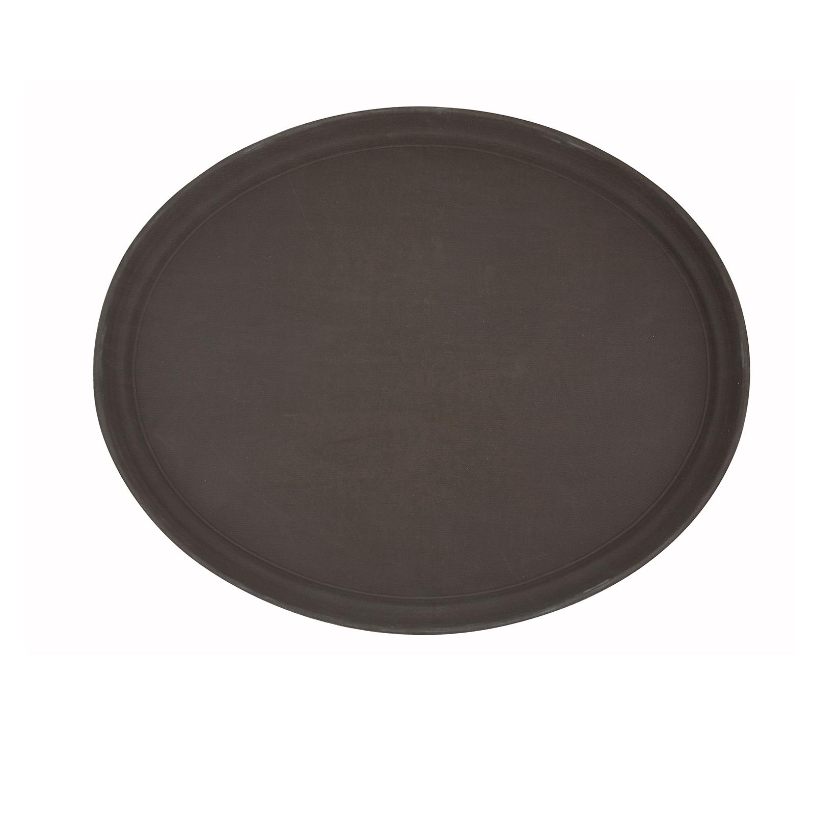 Winco TRH-2722 serving tray, non-skid