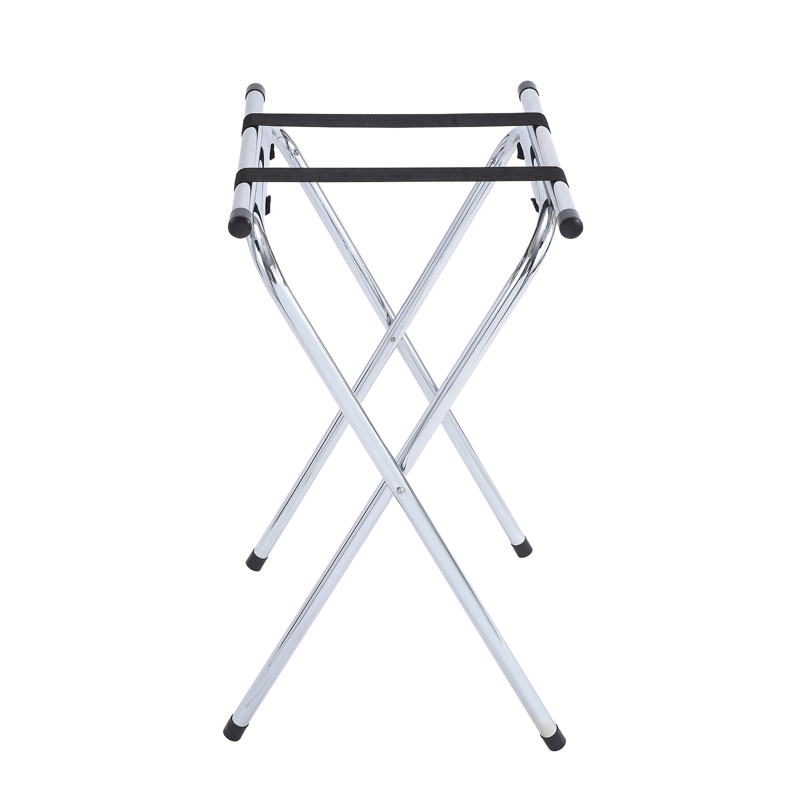 Winco TSY-1A tray stand
